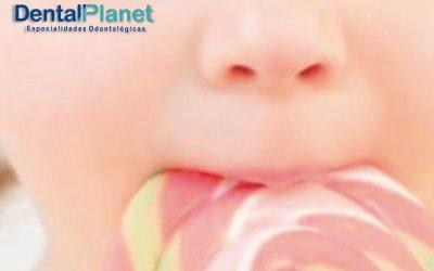 Alimentos que perjudican tu Salud Bucodental