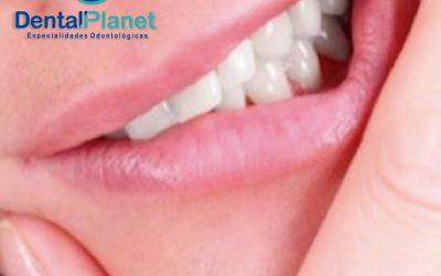 Duele la endodoncia